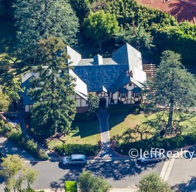 Bill-Cosby-house-3
