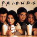 Friends-20-Years-Broke-Ass-Stuart-NYC-Freddie-Cosmo
