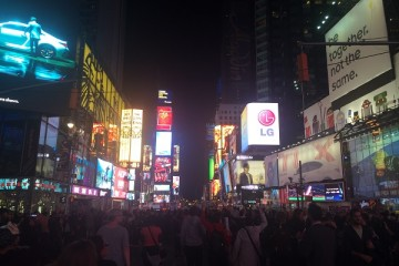 Mike-Brown-Ferguson-Protests-New-York-City-Broke-Ass-Stuart-NYC-Times-Square