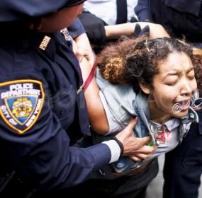 Police-Brutality-New-York-City-Teens-Broke-Ass-Stuart-NYC