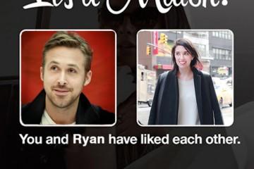 Ryan-Gosling-tinder
