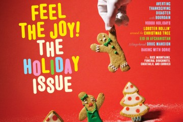 lucky-peach-holiday-issue