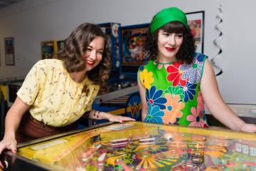 vintage-pinball