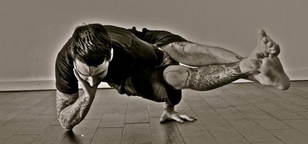 yoga-guy