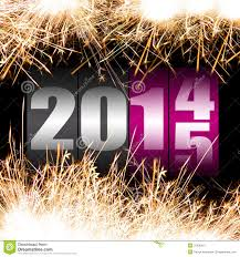 2015predictions