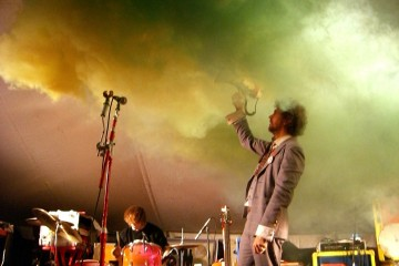 Flaming_Lips_smog_Coyne_Scurlock