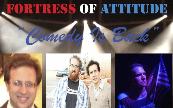 Fortress-of-Attitude-Comedy-is-Back-QED-Astoria-Broke-Ass-Stuart-NYC
