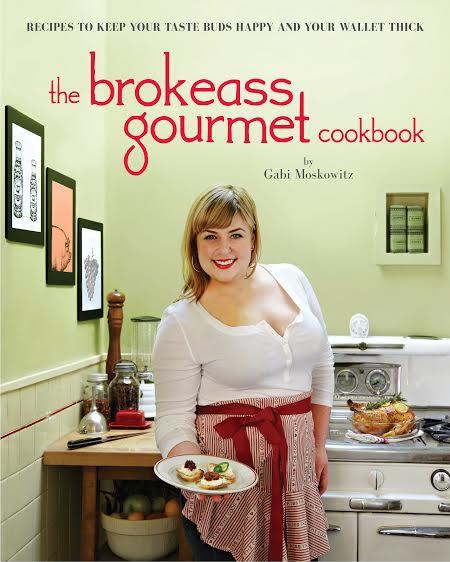 brokeass-gourmet