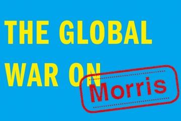 globalwaronmorris