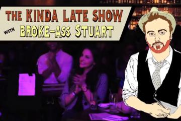 kinda-late-show-video