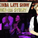 kinda-late-show-video