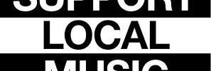 supportlocalmusicpic