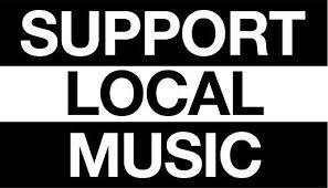 supportlocalmusicpic