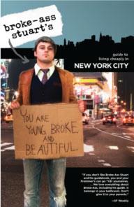 BAS_NYC_Book