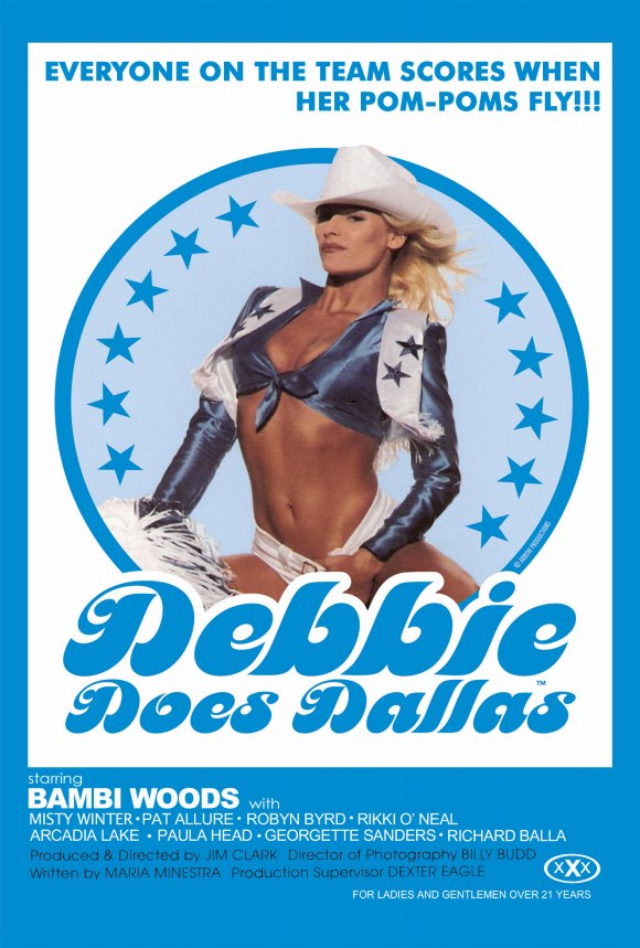 debbie-does-dallas-movie-poster-1978-1020403452