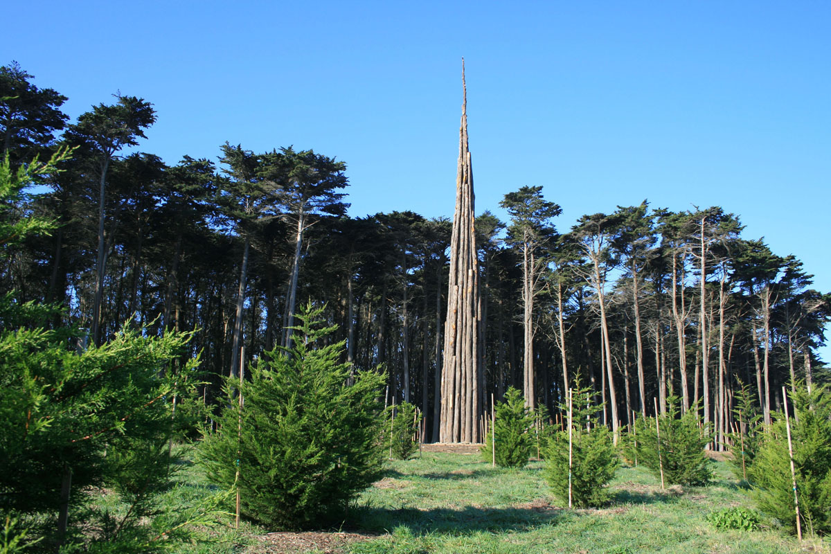 goldsworthy-spire-photo-monique-deschaines-4
