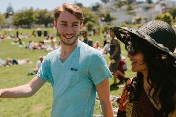 hot-people-dolores-park