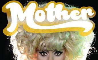 mother_final
