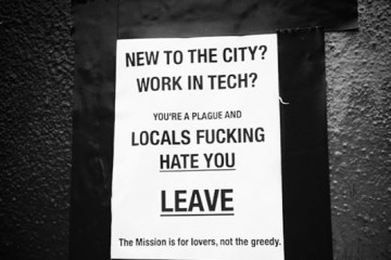 techie-hatred-san-francisco