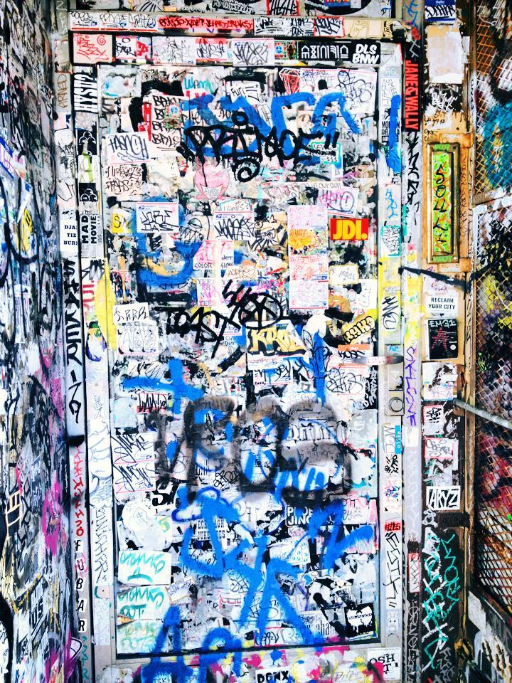 graffiti-in-san-francisco