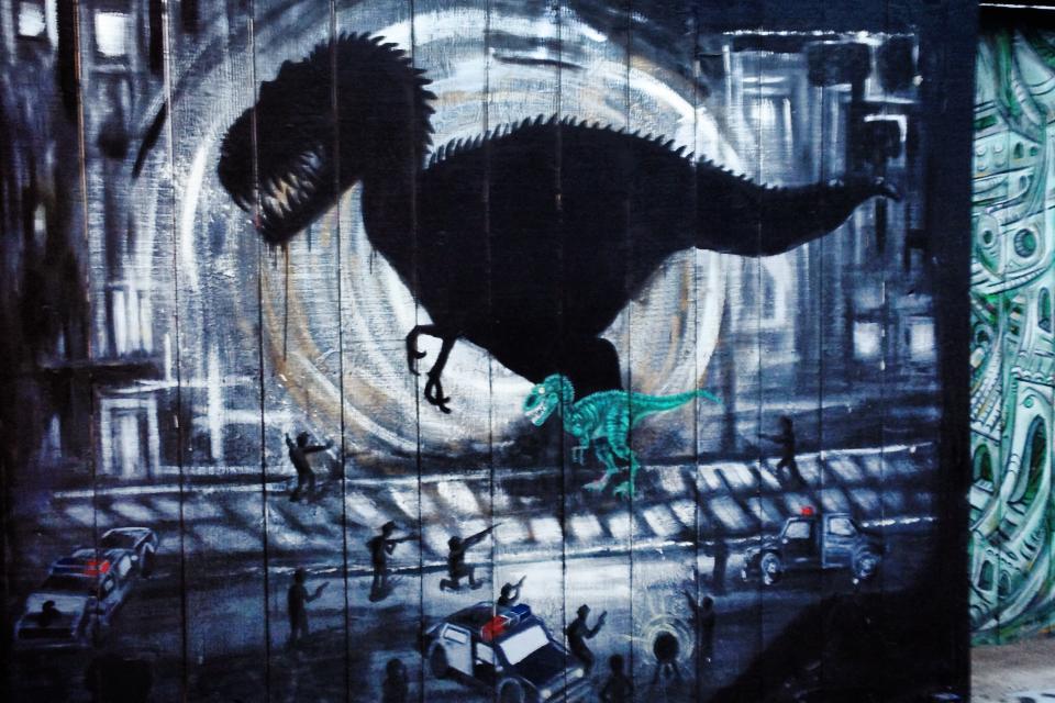 graffiti-in-the-mission