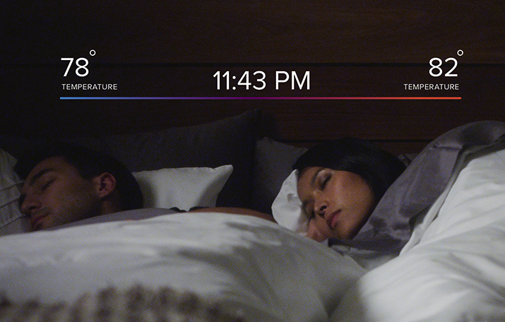 smart-bed-luna-sleep