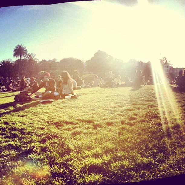 dolores-park-sunshine