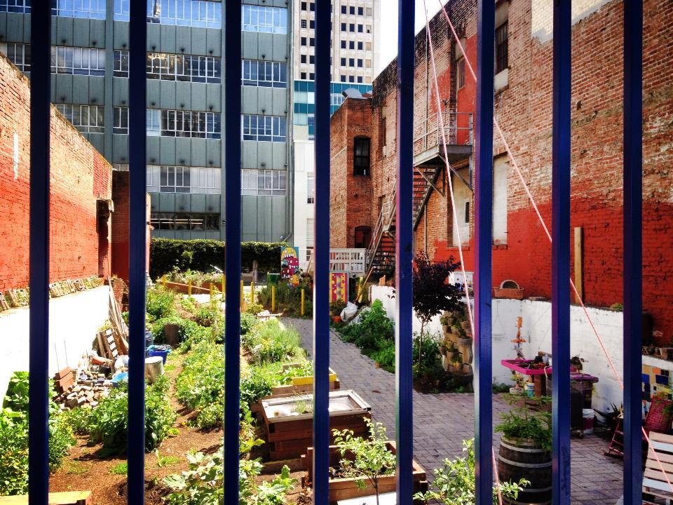 garden-in-the-tenderloin