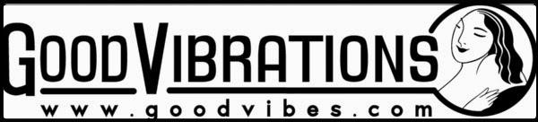 GoodVibrations_Logo_1