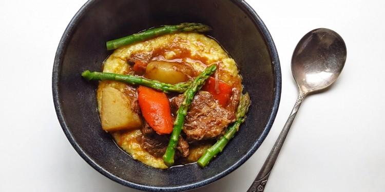 eatgordaeat-cookbook-image