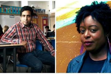 sal-khan-kimberly-bryant
