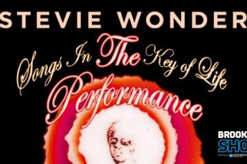 Stevie-Wonder_532-x-290