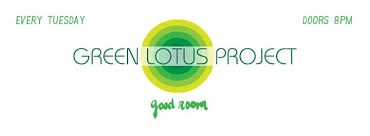 goodroomlotusproject