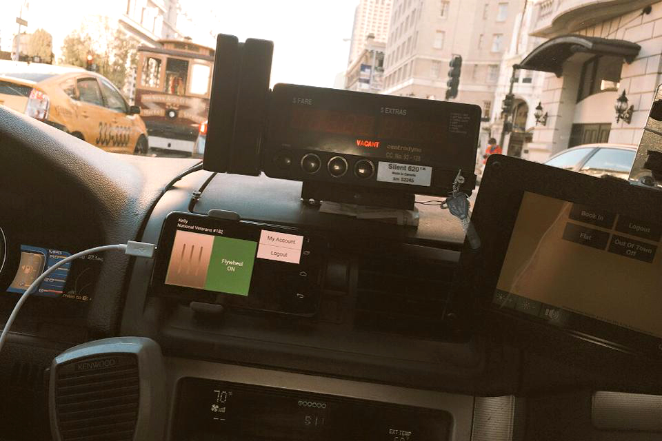 san-francisco-national-cab-california-street-cable-car-taximeter