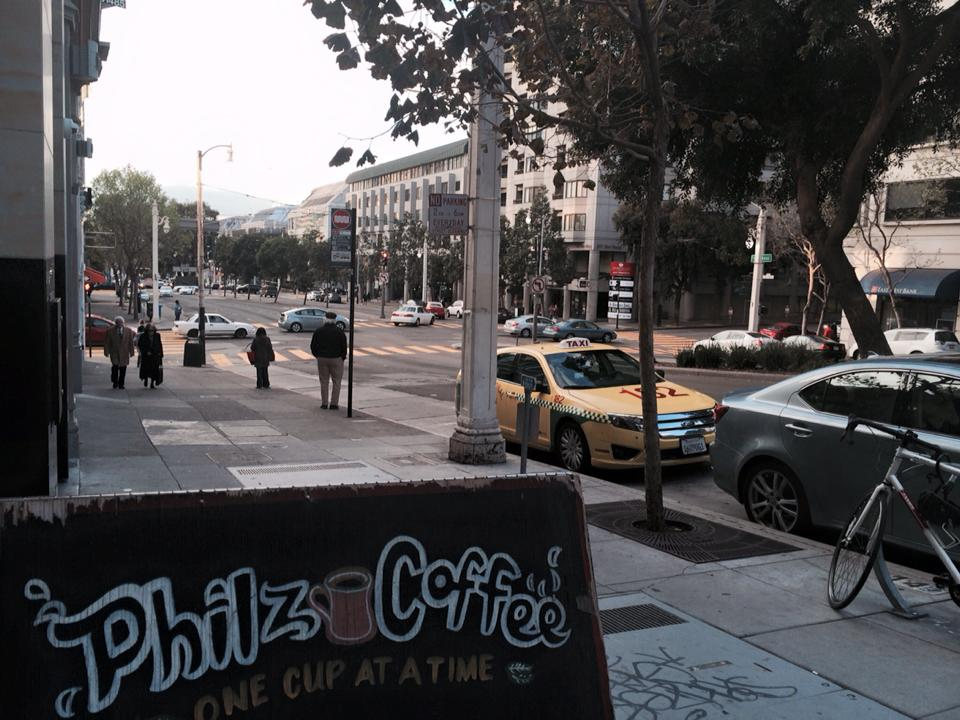 national-cab-taxi-philz-coffee-van-ness