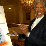 paintings-morgan-freeman-590x350