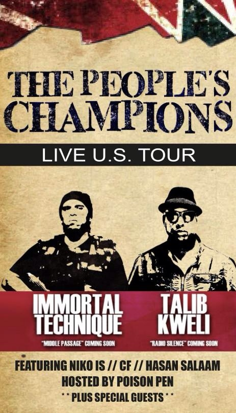 peoples champion tour small