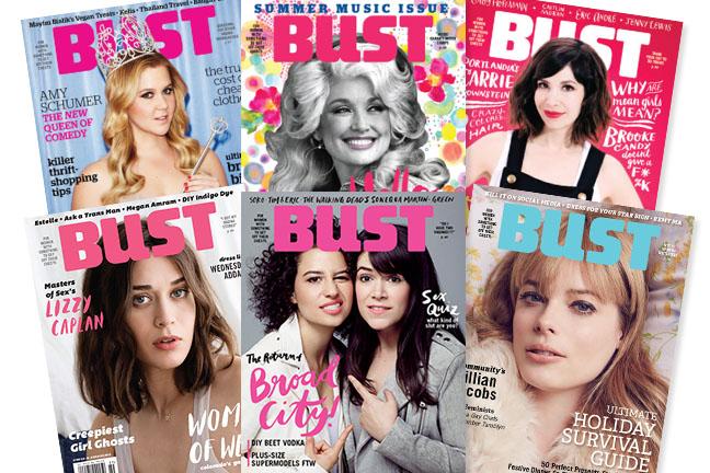 bust-magazine-image