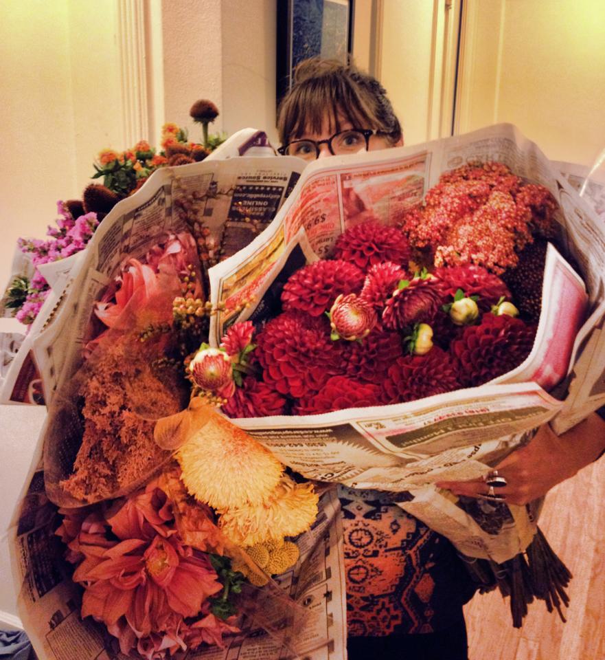 san-francisco-flower-mart-flowers