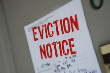 EvictionNotice_090409