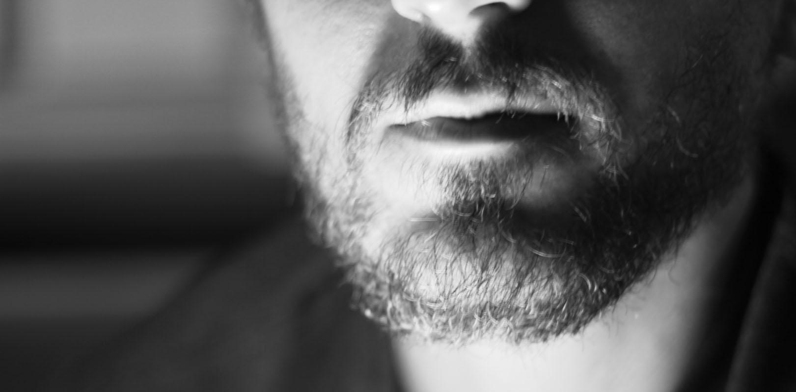 beard-hairy-face-goatee-stubble