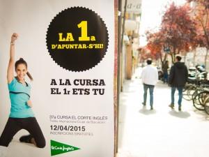 el-corte-ingles-10k-run-barcelona