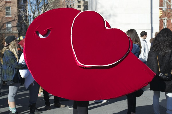 Pillow-Fight-NYC-Washington-Square-Park-Broke-Ass-NYC-Twitte-Bird-Heart