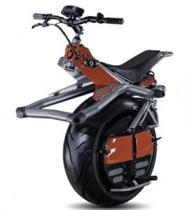 RYNO-motorcycle-segway-future-transport