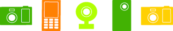 dff_device_icons