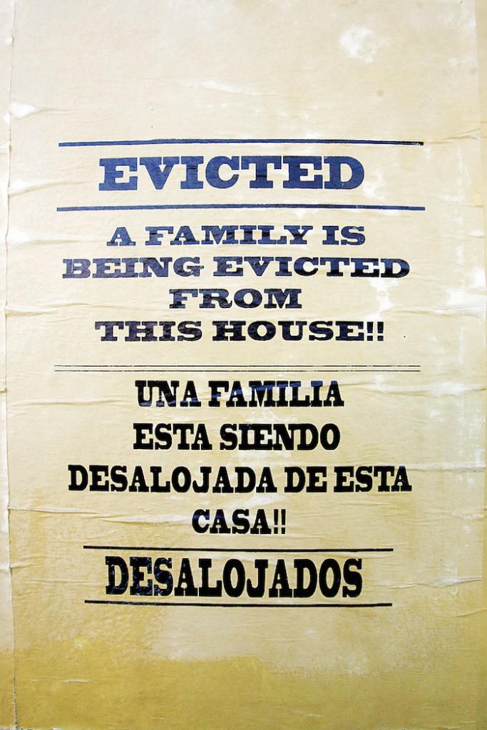 eviction-sf