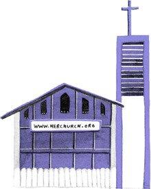 her-church