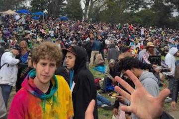 hippie-hill