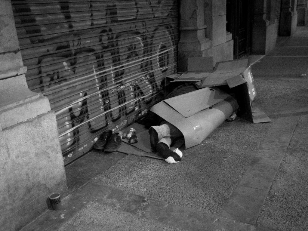 homeless-in-barcelona-esperanca (2 of 2)