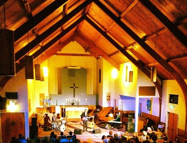 church-band-music-st-cyprians-sanfrancisco